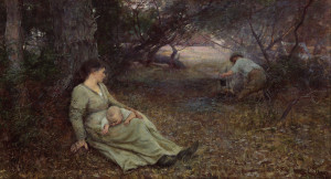 1280px-frederick_mccubbin_-_on_the_wallaby_track_-_google_art_project-300x162