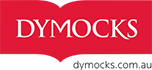 dymocks_booksellers_logo-300x138