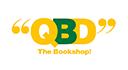 logo_qbd