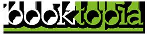 booktopia-logosmall
