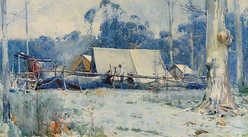 surveyors-camp