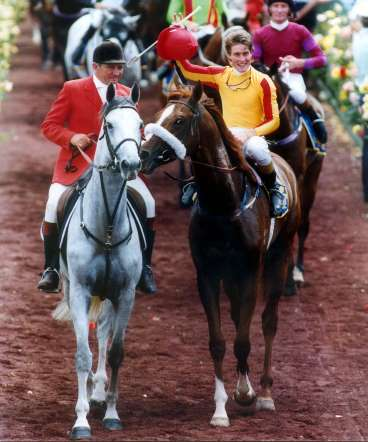 kingston-rule_-melbourne-cup_fairfax-images_bbbyexq-img