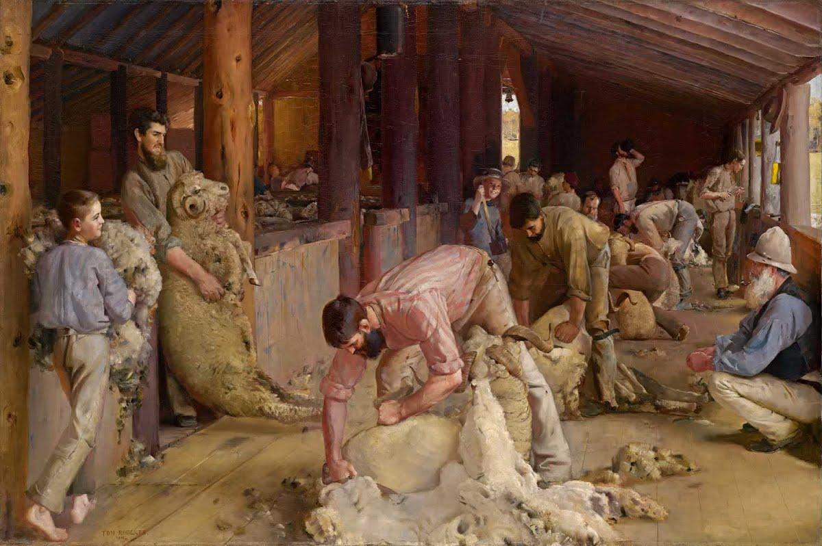 roberts-shearing-rams