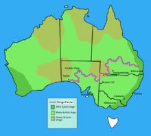 220px-dingo_fence_in_australia