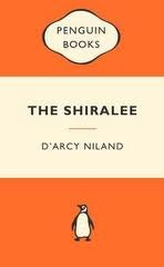 Four classic novels that have illuminated the reading world.